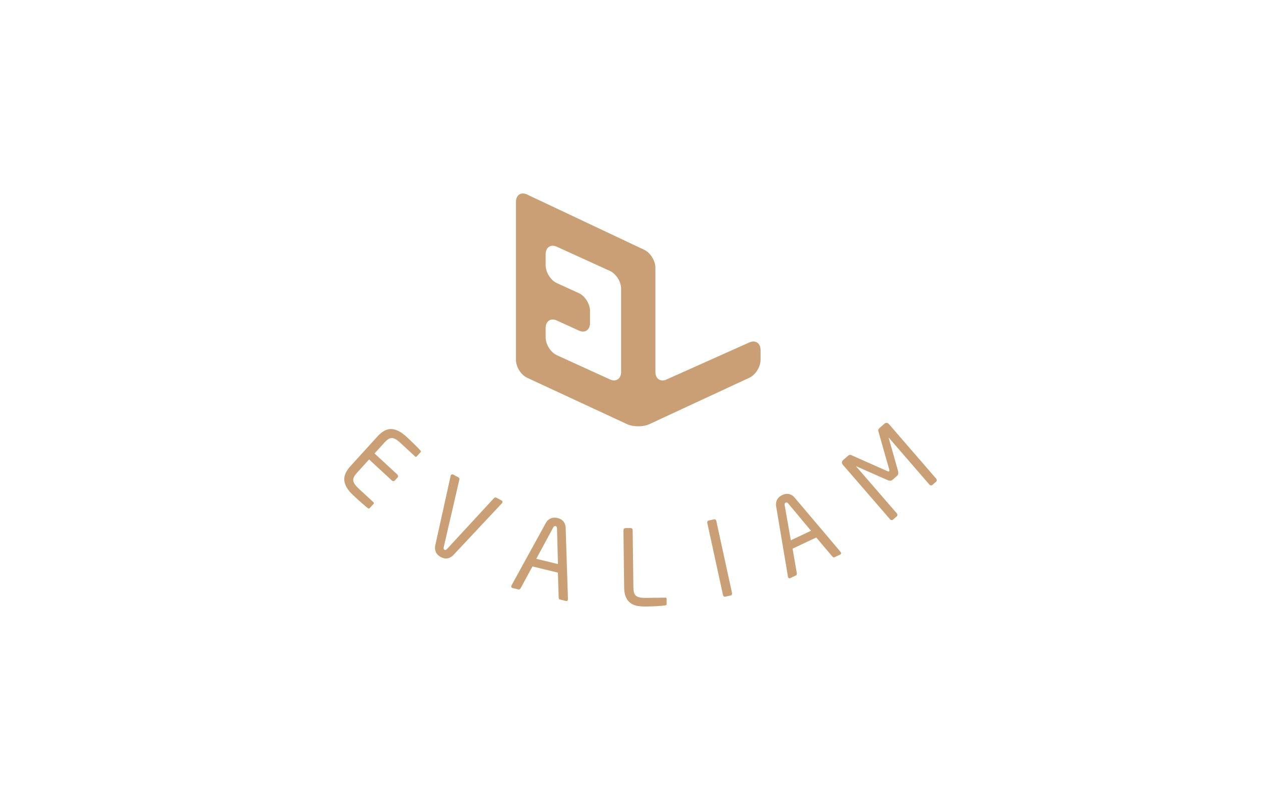 Identité Evaliam