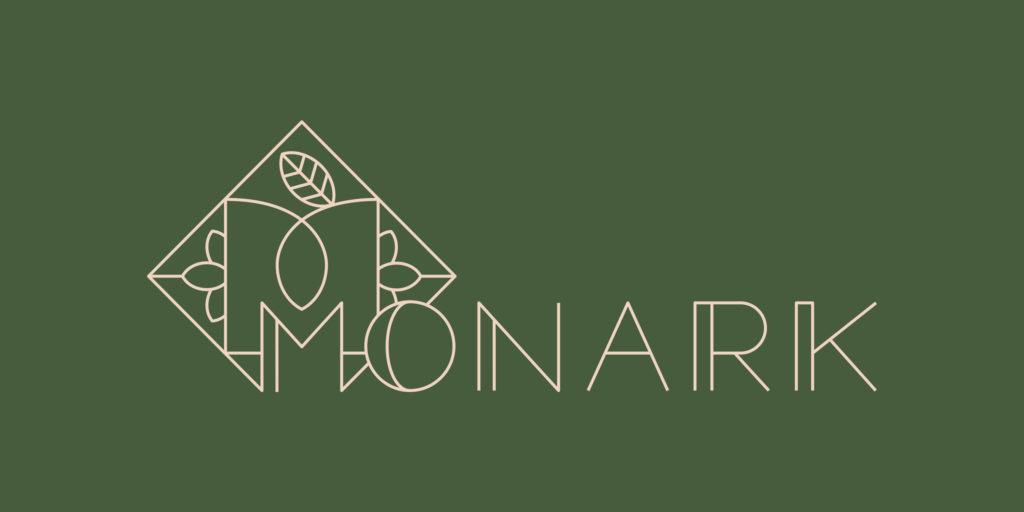 Identité Le MONARK